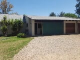 Photo 3 Bedroom House in Kyalami