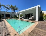 Photo 3 Bedroom House in Paradyskloof