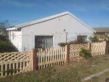 Photo 5 Bedroom House for sale in Mthatha