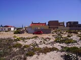 Photo 300m² Vacant Land For Sale in Port Nolloth