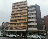 Photo 2 Bedroom Apartment in Durban Central