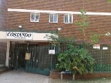 Photo 3 Bedroom Flat in Pretoria