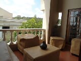Photo 2 Bedroom Apartment in Hyde Park