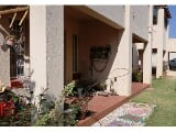 Photo GatedVillage for Sale in Parys