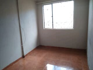 For Rent Kempton Park R2000 Trovit