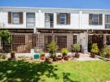 Photo Town House for Sale. R 1 795 -: 2.0 bedroom...
