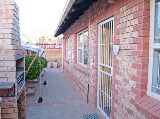 Photo Townhouses for sale - Koringspruit Bloemfontein...