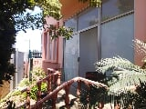 Photo 10.5 Bedroom House For Sale in Musgrave