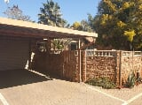 Photo Simplex for sale - Doornpoort Pretoria Gauteng