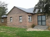 Photo Houses for sale - Meyerhof Bothaville Free State