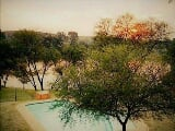 Photo BedAndBreakfast for Sale in Parys