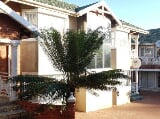 Photo 3 Bedroom Security Complex in Mount Edgecombe