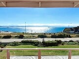 Photo 3 Bedroom Apartment / Flat for sale in Mossel...