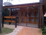 Photo Hartbeespoort Boating Club 2 Bedroom Cottage...