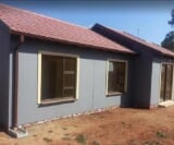 Photo 2 bedroom House For Sale in Orange Farm for R...