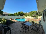 Photo 3 Bedroom House in Milnerton