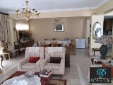 Photo House in Linksfield Johannesburg Gauteng