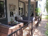 Photo 3 Bedroom Cluster in Modderfontein