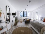 Photo Vacant Land for Sale. R 1 300 -: vacant land...
