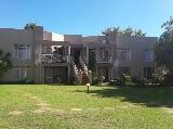 Photo Townhouses for sale - Sasolburg Free State
