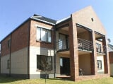 Photo 1 Bedroom Townhouse in Auckland Park