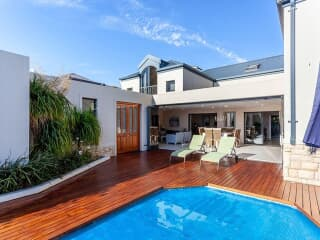 Outstanding House For Rent In Western Cape Trovit Download Free Architecture Designs Lukepmadebymaigaardcom