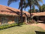 Photo 4 Bedroom House for sale in Constantia Park
