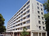 Photo 1 Bedroom Apartment / Flat for sale in Rondebosch