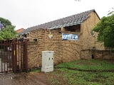 Photo 2 Bedroom Flat in Nelspruit