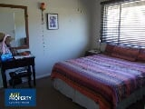 Photo Duplex in Durban North now available