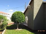 Photo 2 Bed Houses for sale - Lebanon Mabopane...