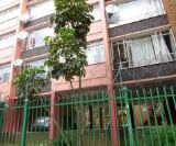 Photo Apartment / Flat To Rent in Pretoria Central...