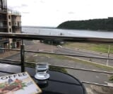 Photo 1 bedroom Apartment / Flat For Sale in Point...