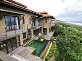 Photo 6 Bedroom Mansion/Villa in Zimbali Coastal...