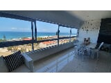 Photo 3 Bedroom Penthouse For Sale in Uvongo Beach,...