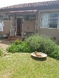 Photo 2 Bedroom Townhouse in Sasolburg