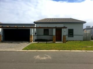 Amazing House For Rent In Western Cape Trovit Download Free Architecture Designs Lukepmadebymaigaardcom
