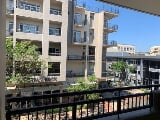 Photo 2 Bedroom Apartment / Flat for sale in Umhlanga...