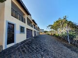 Photo Townhouses for sale - Ramsgate Kwazulu-Natal