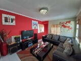 Photo Two Bedroom Townhouse in Penina Park