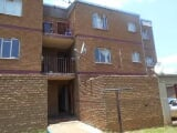 Photo For Sale. R 380 000: 3.0 bedroom flat for sale...