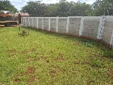 Photo 4 Bedroom House For Sale in Mooinooi