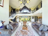Photo 4 Bedroom House For Sale in Zimbali Coastal...