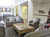 Photo Othello Retirement Village 2 Bedroom apartment