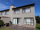 Photo 3 Bedroom House for sale in Mossel Bay Golf Estate