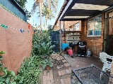 Photo 2 Bedroom Duplex in Pretoria North
