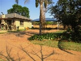 Photo 10 Bedroom House in Strydfontein and surrounds