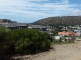 Photo Land For Sale in Island View, Mossel Bay,...