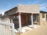Photo 2 Bedroom House for sale in Mangaung