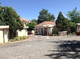 Photo 1 Bedroom Retirement Village in Parys